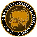 View Service Offered By Creative Compulsions