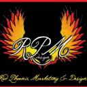 View Service Offered By Red Phoenix Marketing & Design