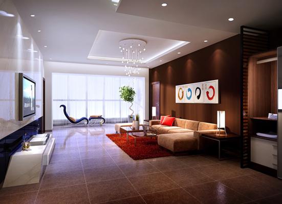Interior design residential freelancers page 2 guru for Interior design guru