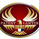 View Service Offered By IP Law Group, P.C.