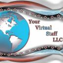 View Service Offered By Your_Virtual_Staff