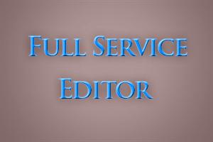 The best essay writing service uk visa