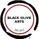 View Service Offered By Black Olive Commercial Arts