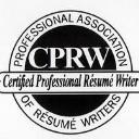 View Service Offered By Resume Phenom LLC