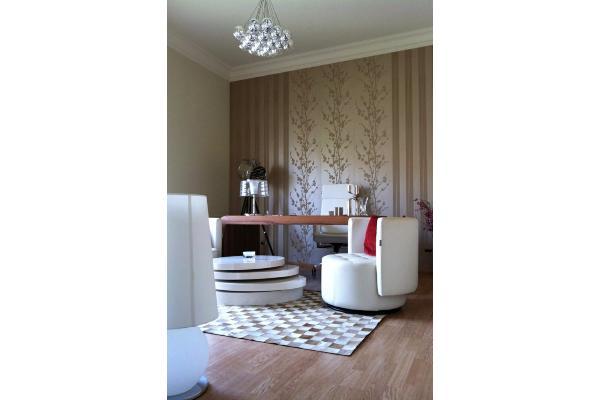 Interior design commercial freelancers guru for Hr design interiors