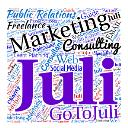 View Service Offered By Juli Arnold