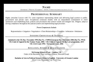 Examples Of Journalism Resumes Reporter Resume Sample Monster Free  Printable Resumes Skylogic Traditional Templates Inside Resumes JFC CZ as