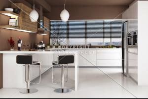 3d kitchen visualizer designer