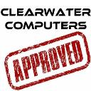 View Service Offered By Clearwater Computers LLC