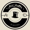 View Service Offered By AdHatter Digital Co.