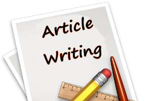 Counseling Psychology topics to write an article