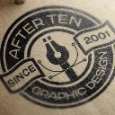 View Service Offered By AfterTenDesign
