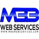 View Service Offered By Michael Bricknell-Barlow