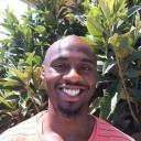 View Service Offered By Brian Okoro