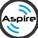 View Service Offered By aspirephotography