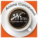 View Service Offered By Anims Connexion Pvt Ltd