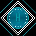 View Service Offered By HIPERBOLE CREATIVE BOUTIQUE