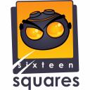 View Service Offered By Sixteen Squares