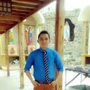 View Service Offered By Sherwin Araiz