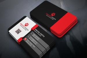 Poster design business card design design art dhaka 81 bd business card design reheart Images