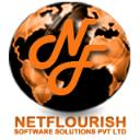View Service Offered By NetFlourish Soft Solutions