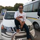 View Service Offered By Ashwani Jambwal