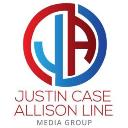 View Service Offered By Justin Case Allison Line Media