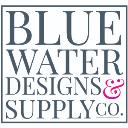 Blue Water Designs