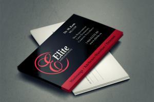 Logos business cards in orlando fl by jon arnold freelancer business cards colourmoves