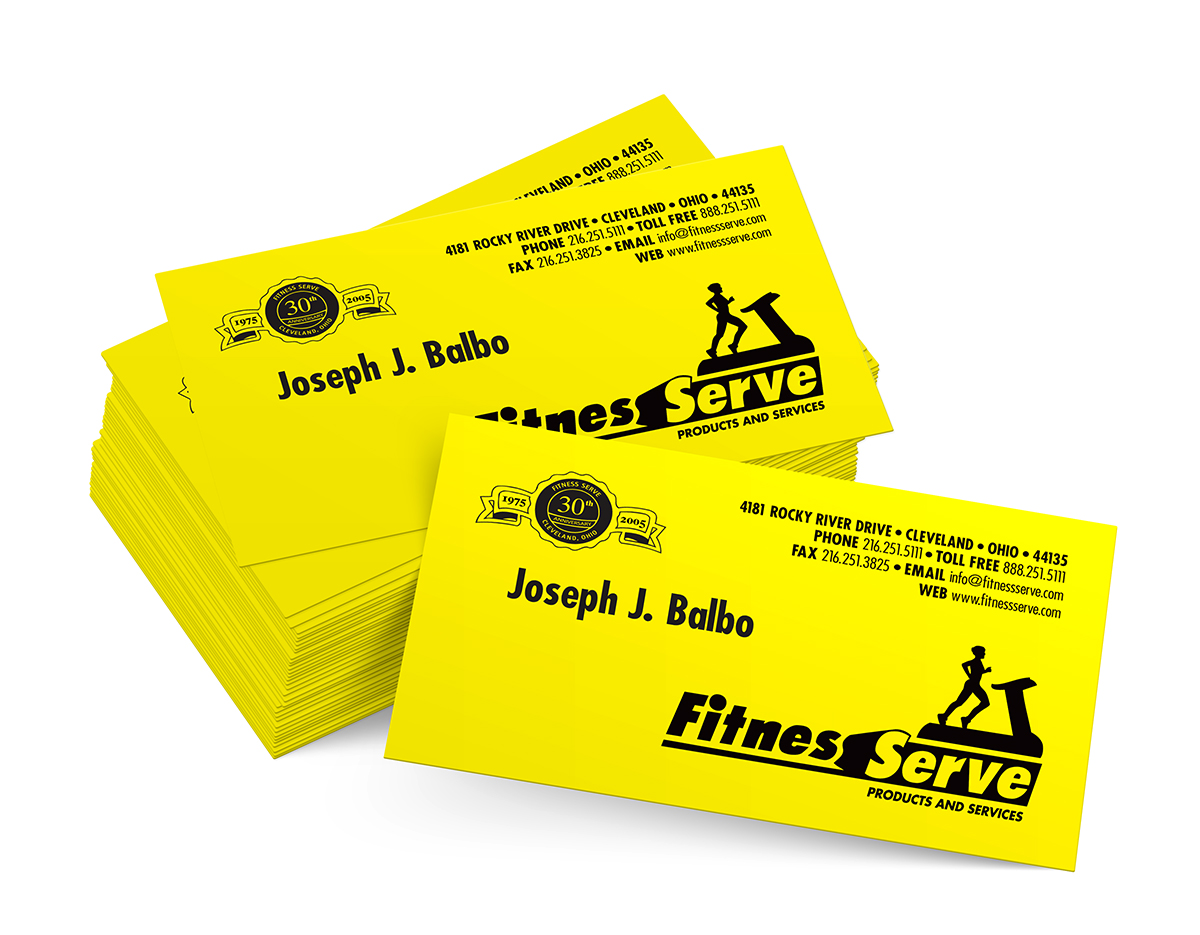 Business Cards By Julzfinley Freelancer On Guru