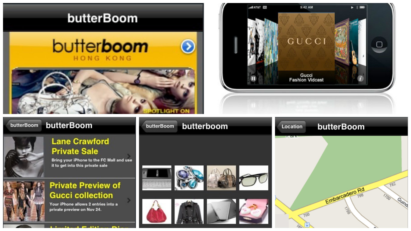 Portfolio Mobile Apps by FlexSystems Pvt Ltd  79741 - Freelancer on Guru