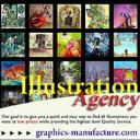 www.Graphics-Manufacture.com