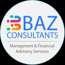BAZ Consulting