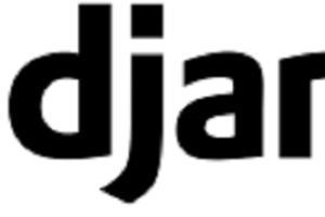 Portfolio for python Django framework developer