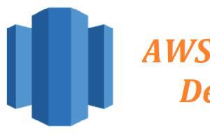 Portfolio for AWS redshift programmer. ETL programmer