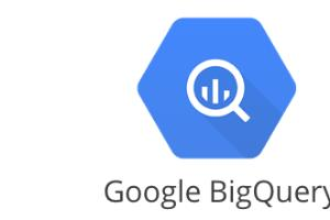 Portfolio for Bigquery Machine learning