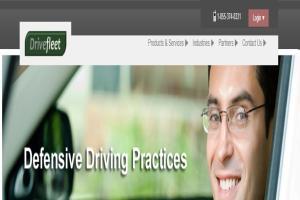 Portfolio for Internet Marketing (SEO/SMO/PPC)