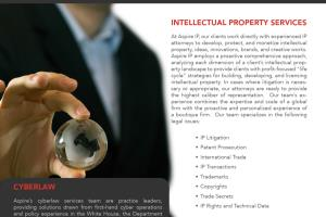 Portfolio for Business Reports and Presentations