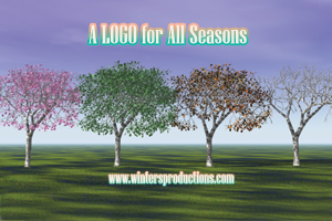 Portfolio for Graphic Design - Logos