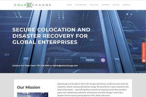Portfolio for Drupal, blockchain & mobile development