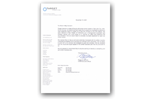 Portfolio for Investor Management