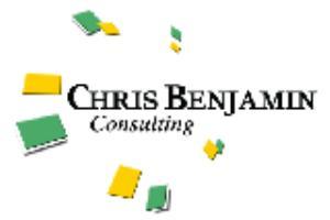 Portfolio for Business Plan & Financial Forecast