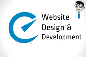 Websites Designs and Developements