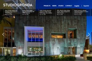 Portfolio for WordPress & Website Design