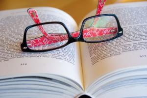 Portfolio for Academic Editing