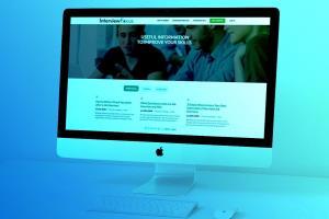 Portfolio for Messenger / Communication Software