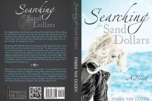 Portfolio for Book Covers, Interior Layout, Ebooks