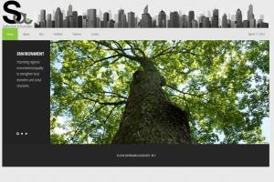 Portfolio for Web Designer/Graphic Artist