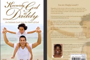 Portfolio for Books, Booklets & Bookmarks