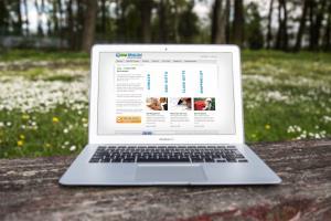Portfolio for Enterprise Web Application & CRM